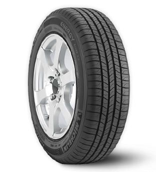 Energy Saver A/S Tires